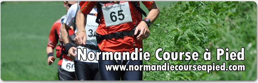 Inscriptions course à pied en Normandie, inscriptions trail normandie, inscription cross normandie, inscriptions course sur route normandie, marathon 10 km, 10km, semi marathon